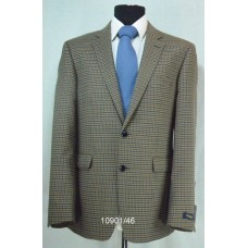 Wellington City Jacket 10901/46
