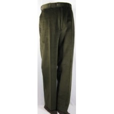 Gurteen Cologne Cord Trousers 1541