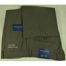 Gurteen Cologne Trousers 1523