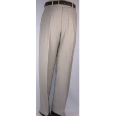 Gurteen Bude Trousers 1627
