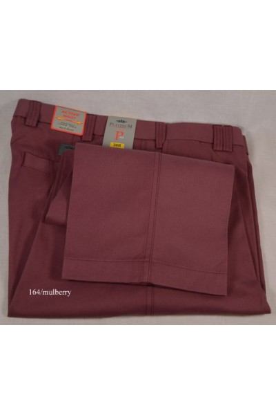 Gurds Cotton Trousers 164