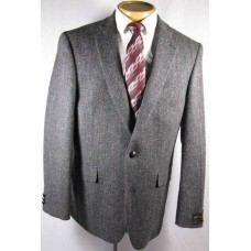Gurds Grey Jacket 14501