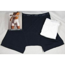 Jockey Classic Midway Trunks