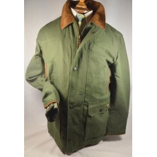 Alan Paine Kexby Coat
