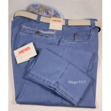 Meyer Diego 5117 Trousers