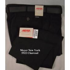Meyer New York 5522