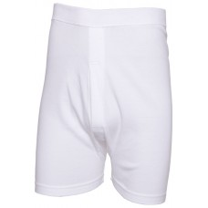 High Cross Pure Cotton Superwhite  Trunks