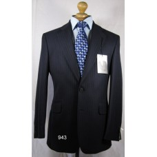 Label Mix and Match 943 Navy