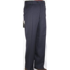 Label Mix and Match extra trousers 943 navy