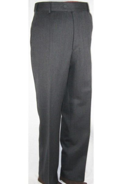 Label extra trousers 1002