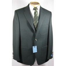 Douglas pure new wool Olive Green Blazer