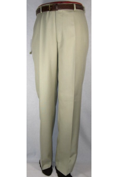 Cruise Trousers 73382/93