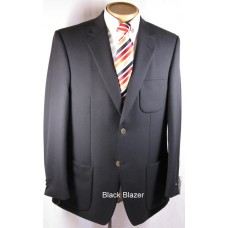 Wellington  Blazer 19380