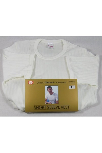 Guardian Thermal Vest